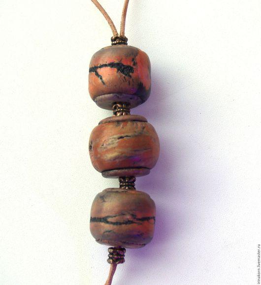 Кулоны, подвески ручной работы. Ярмарка Мастеров - ручная работа. Купить Кулон Африка. Handmade. Авторская ручная работа, стилизация