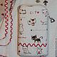 """Для телефонов ручной работы. Ярмарка Мастеров - ручная работа. Купить Чехол для телефона """"Мурчащий рингтон"""". Handmade. Кошки"""
