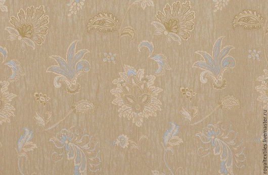 Эксклюзивная портьерная ткань Zoffany Англия Эксклюзивные и премиальные английские ткани, знаменитые шотландские кружевные тюли, пошив портьер, а также готовые шторы и декоративные подушки.