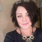 """Анна Смыслова, мастерская """"Штучки"""" - Ярмарка Мастеров - ручная работа, handmade"""