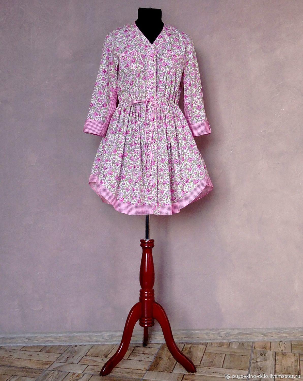 Dress shirt Button down case, Dresses, Kemerovo,  Фото №1