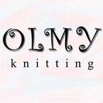 OLMY (OLMY) - Ярмарка Мастеров - ручная работа, handmade