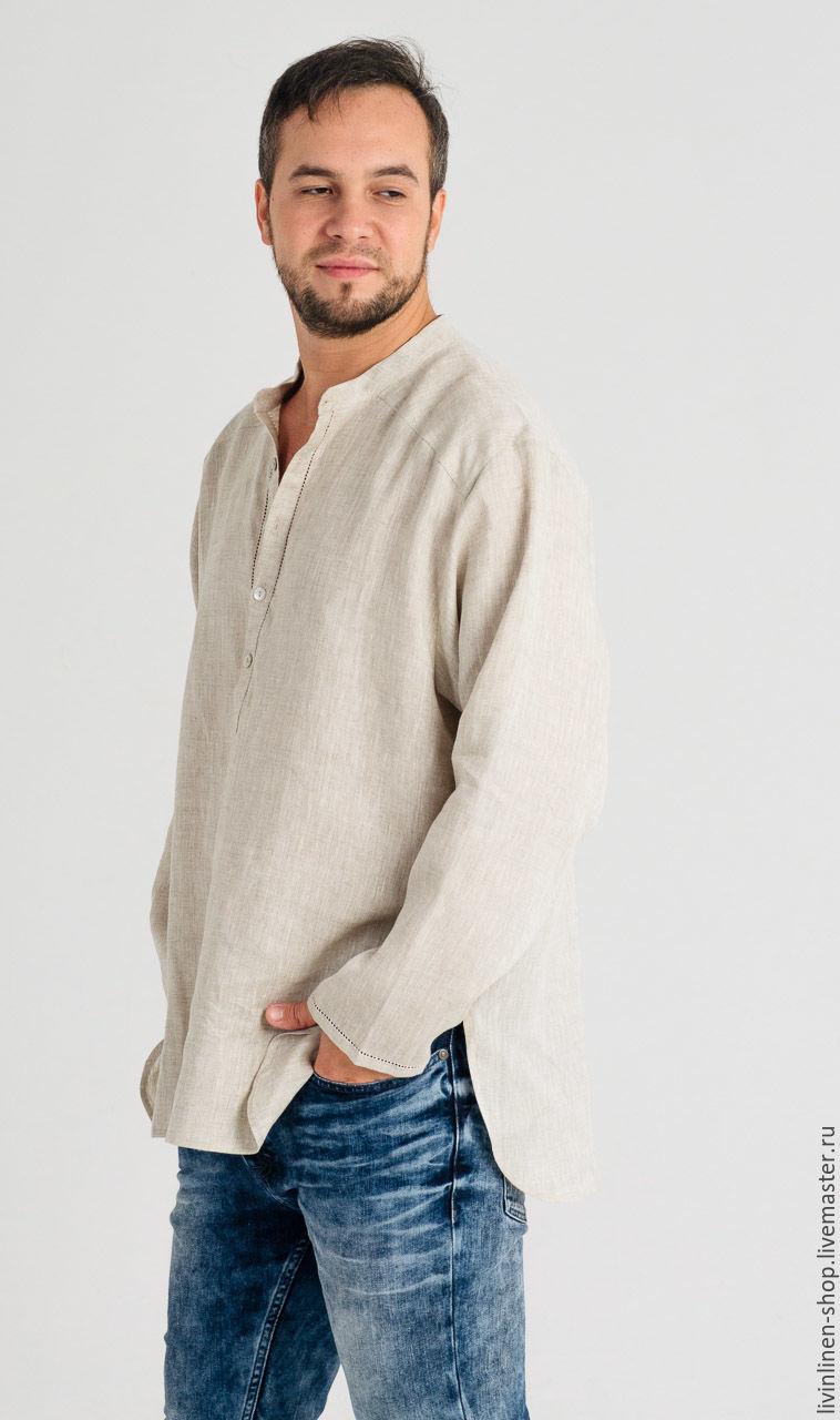 Одежда Бохо Больших Размеров С Доставкой
