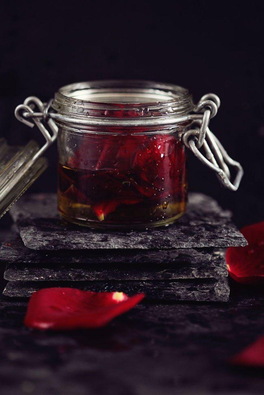 Гидролат розы,  розовая вода, натуральный, Тоники, Москва,  Фото №1