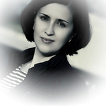 Анна Исакова (isakovanna) - Ярмарка Мастеров - ручная работа, handmade