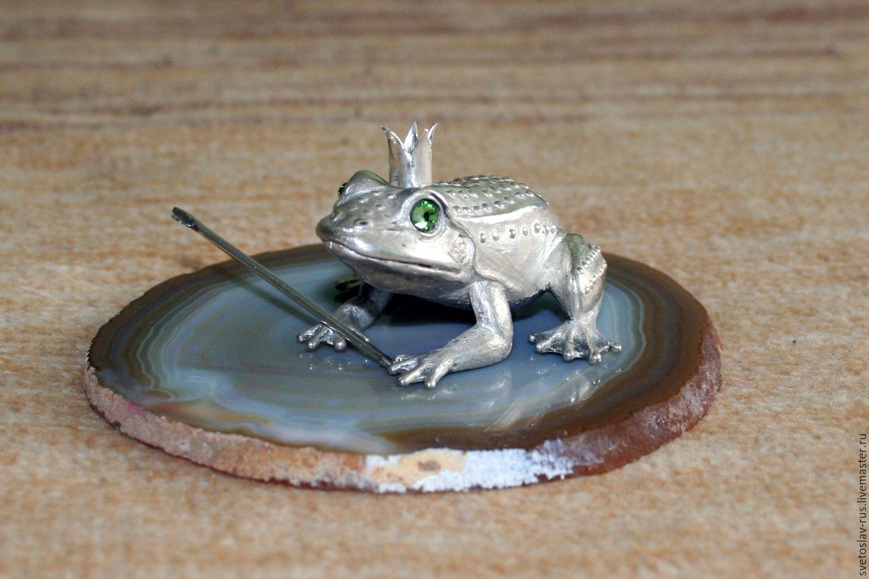 Лягушка принцесса фото, рисунки лягушка принцессы