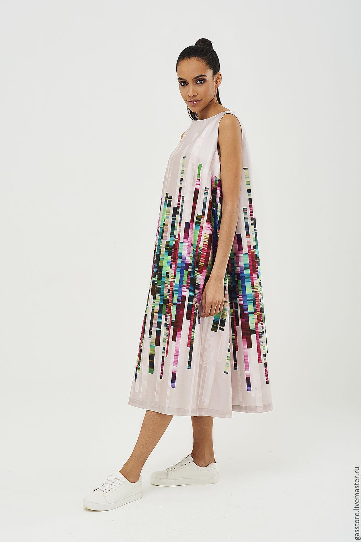 Шеле магазин платья