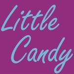 Home atelier Little Candy - Ярмарка Мастеров - ручная работа, handmade