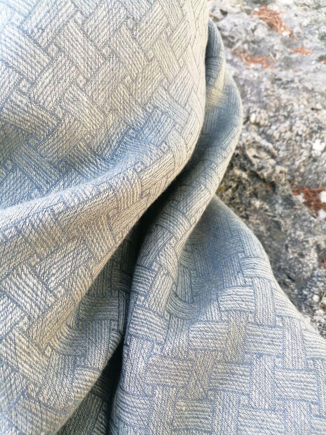 Ткани лен для одежды купить фильтровальная ткань для воздушных фильтров купить в москве
