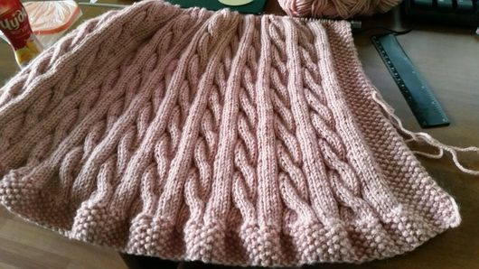 Текстиль, ковры ручной работы. Ярмарка Мастеров - ручная работа. Купить Плед для новорожденного,  плед для малыша. Handmade. Плед