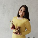 Мария Арапова - Ярмарка Мастеров - ручная работа, handmade