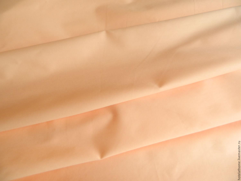 купить сатин для постельного белья детского