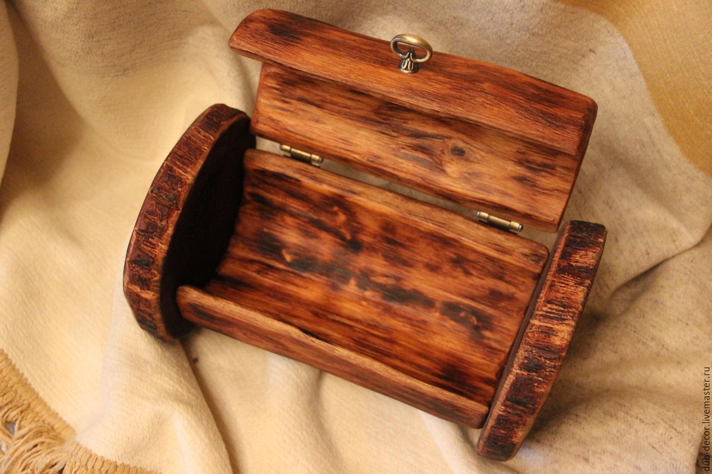 Сувениры из дерева ручной работы фото