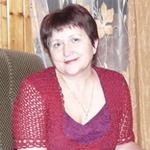 Сафонова Надежда (Rutil) - Ярмарка Мастеров - ручная работа, handmade