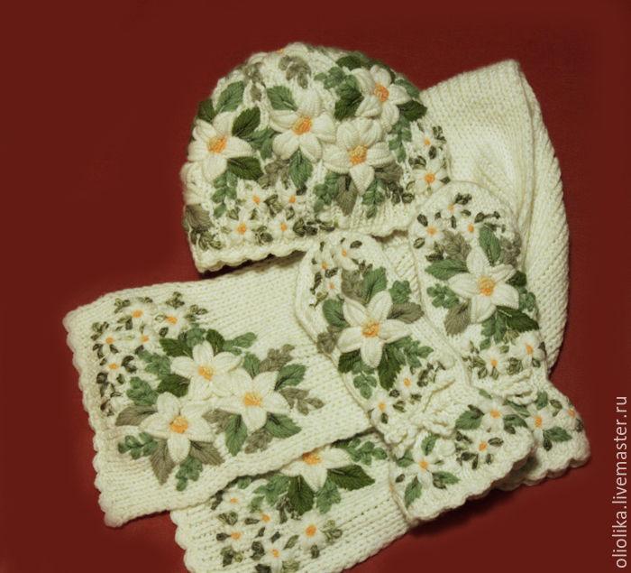 Вязанные юбки для девочек с доставкой