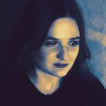 YDetail (SofiA VZ и Ольга) - Ярмарка Мастеров - ручная работа, handmade