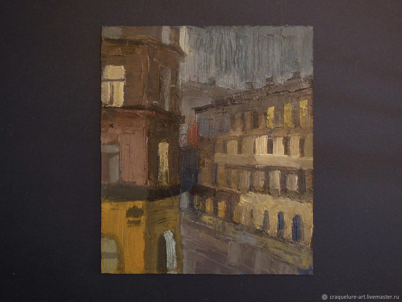 """""""Kolokol'naya street"""", Pictures, St. Petersburg,  Фото №1"""
