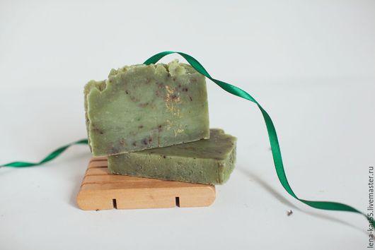 Травяное мыло натуральное, мыло с травами купить, мыло скраб с травами, мыло травяной скраб. мыло скраб для всей семьи, мыло для бани купить, мыло с травами для бани