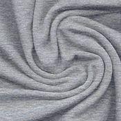 Материалы для творчества ручной работы. Ярмарка Мастеров - ручная работа трикотажные ткани в наличии.Футер.. Handmade.