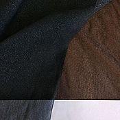 Ткани ручной работы. Ярмарка Мастеров - ручная работа Дублерин клеевой Д-09/10. Handmade.