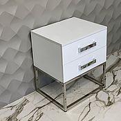 Для дома и интерьера handmade. Livemaster - original item Stand SNOW QUEEN.. Handmade.