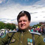Владислав Поздеев - Ярмарка Мастеров - ручная работа, handmade