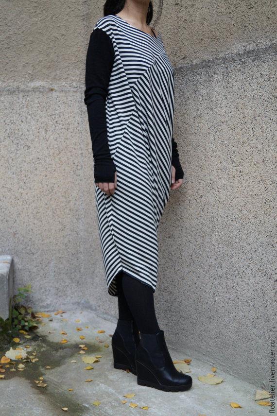 Платья туники для беременных доставка
