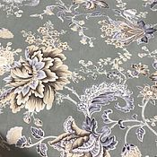 Комплекты аксессуаров для дома ручной работы. Ярмарка Мастеров - ручная работа Шерстяное одеяло, стеганое. Handmade.