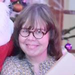 Дудина Людмила - Ярмарка Мастеров - ручная работа, handmade