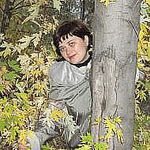 Галина Кушнир (galina75088) - Ярмарка Мастеров - ручная работа, handmade
