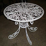 Gennady - Ярмарка Мастеров - ручная работа, handmade