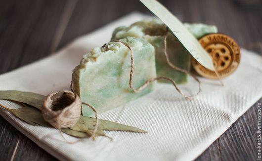 эвкалиптовое натуральное мыло, мыло с эвкалиптом натуральное, антибактериальное мыло, мыло с травами, противовоспалительное мыло, мыло без парабенов, мыло безсульфатное