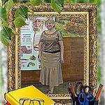 галина сытник (макарчук) (AnnaGalinaArt) - Ярмарка Мастеров - ручная работа, handmade