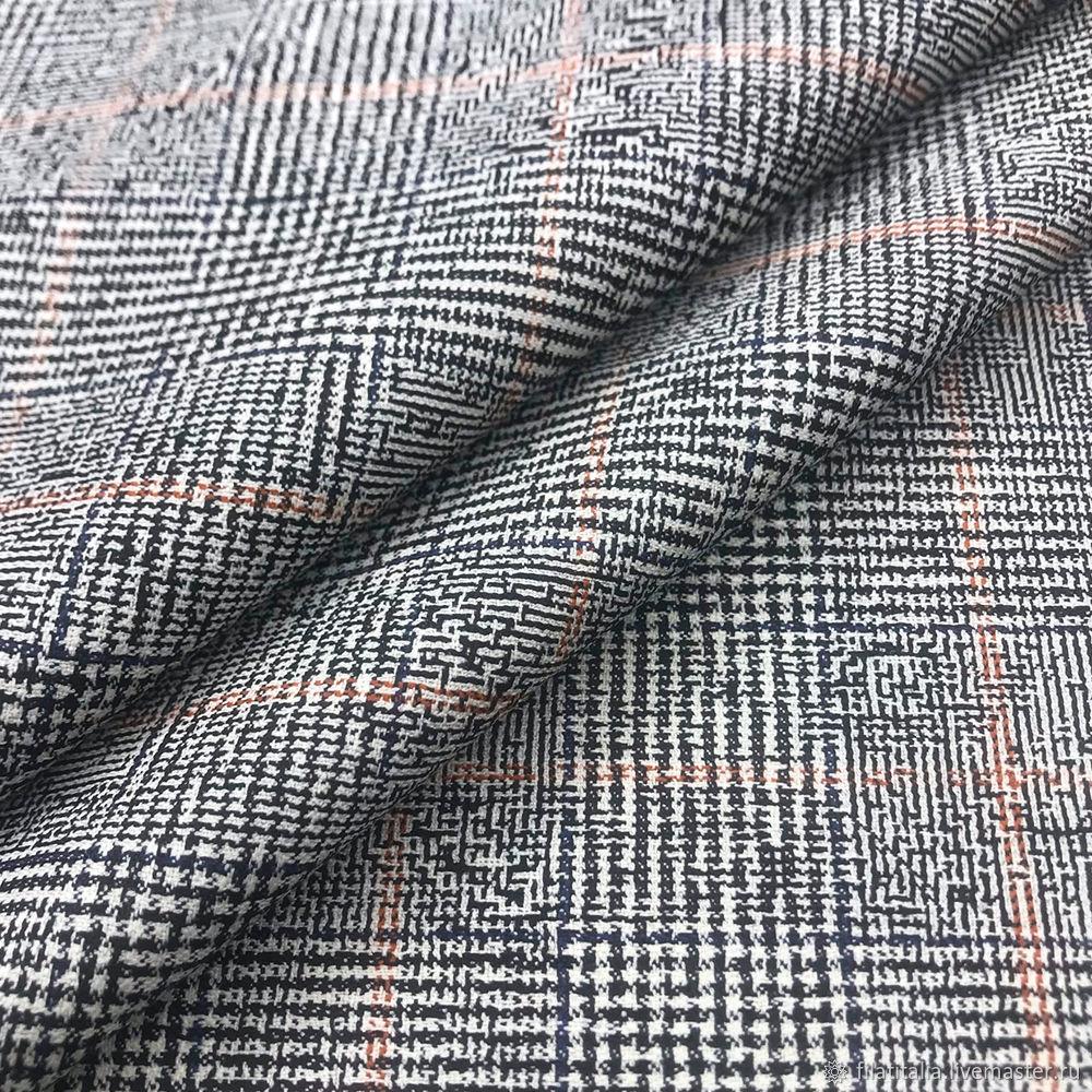 Merino 100 % Costume, Fabric, Ekaterinburg,  Фото №1