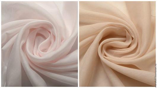 Кусочек размером 33 см*55 см - 100 руб Нежно-розовый и Кремовый