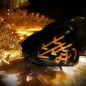 Фен-шуй и эзотерика handmade. Livemaster - original item Talisman-Talisman