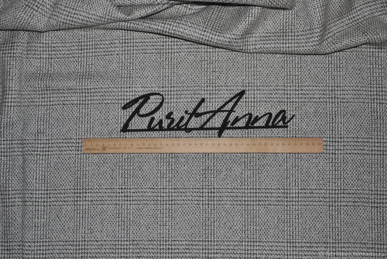 Tweed sapsford Pearl 2, Fabric, Nizhnevartovsk,  Фото №1