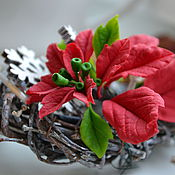 Подарки к праздникам ручной работы. Ярмарка Мастеров - ручная работа Новогодние рождественнские подарки - сувениры ручн. Handmade.