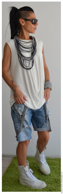 женский топ, женская футболка, модная одежда, стильная одежда, дизайнерская одежда, одежда на заказ, одежда больших размеров, женская кофта, купить, женская футболка