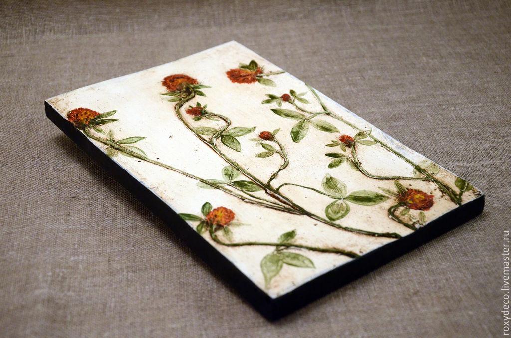 Невесты купить цветы клевера иркутске цветы онлайн омск