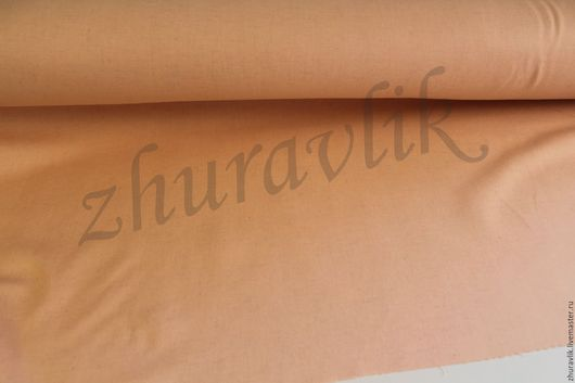 Шитье ручной работы. Ярмарка Мастеров - ручная работа. Купить шерсть с кашемиром абрикос. Handmade. Бежевый, итальянские ткани