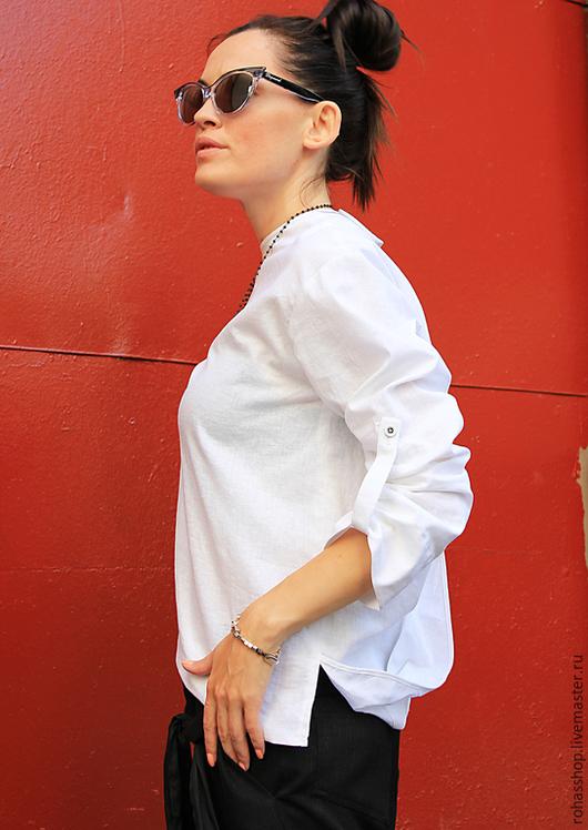 Красивые плечикрасивая спина фотоженскаякартинки!спина
