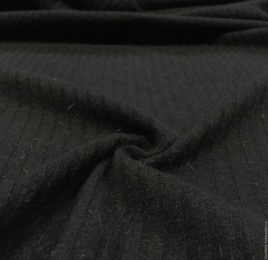 шерсть-модал-ацетат ширина 130 см цена 1600 руб. арт. 49001
