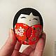 коллекционные японские куклы kimekomi doll кимекоми купить авторские куклы ручной работы в москве куклы дети японская девочка японка японская кукла кокеши кокэси кокейси купить chochin Мария Ильницкая