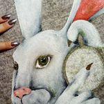 Alexandra Korotkova desing - Ярмарка Мастеров - ручная работа, handmade