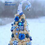 Annabelle - Ярмарка Мастеров - ручная работа, handmade