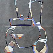Картины и панно handmade. Livemaster - original item Still life. Handmade.