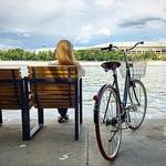 Анна Топычканова - Ярмарка Мастеров - ручная работа, handmade