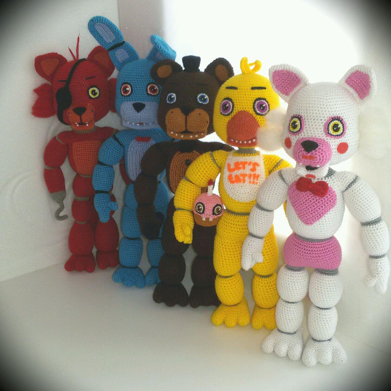куклы дети купить