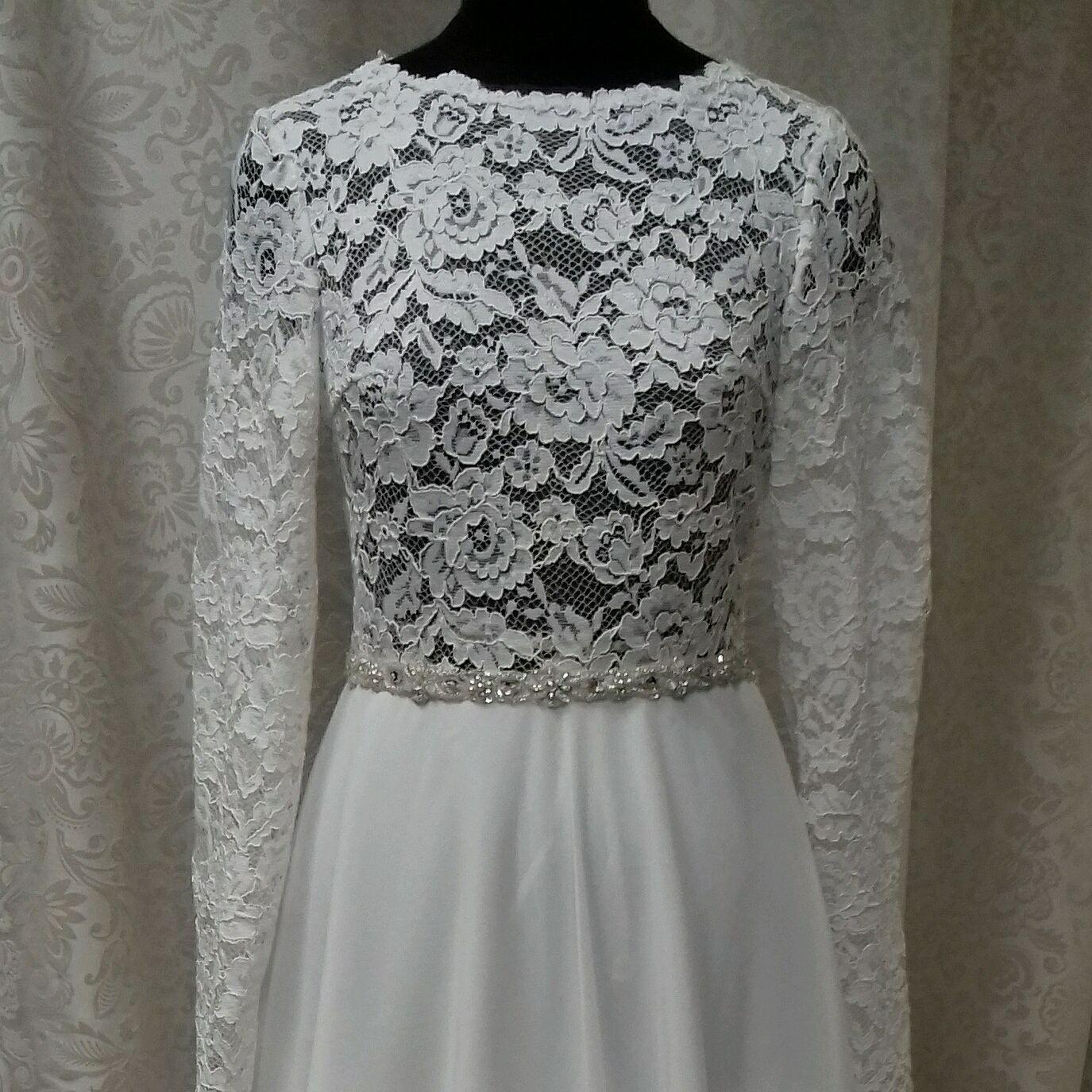 Vestido de novia, Wedding dresses, Moscow,  Фото №1
